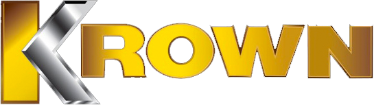 krown_logo_steves_car_care